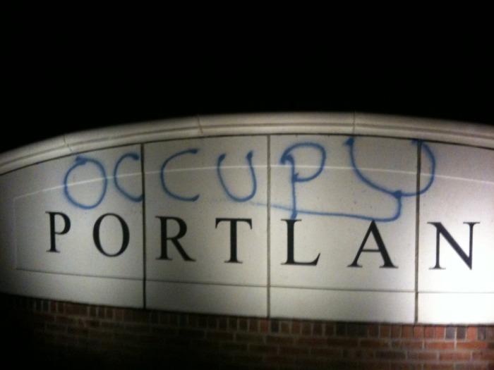 Occupy_2