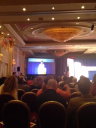 Sarah Palin at RightOnline 2012