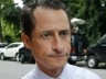 Anthony Weiner: Not running for office - for now - Political Hotsheet - CBS News