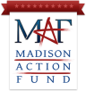 madison-action-fund