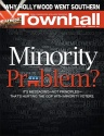 Townhall_Magazine_February_2013_Cover_500