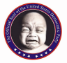 crying-democrats